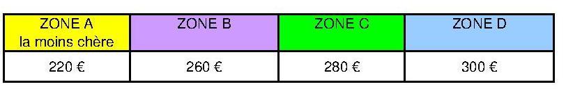 tarifs2009BS